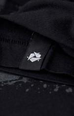 Clockwork Orange • Black <br/>Graphic T-shirt