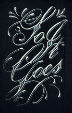Slaughterhouse Five <br/>Graphic T-shirt