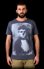 Dorian Gray <br/>Graphic T-shirt