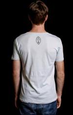 Absinthe <br/>Graphic T-shirt