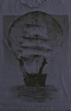 Moby-Dick <br/>Graphic T-shirt