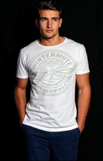 Neuromancer (Classic) <br/>Graphic T-shirt