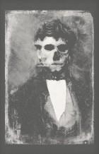 Dorian Gray <br />Art Print